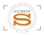 john-s-logo