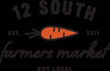12SFM-logo