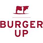 burgeruplogo-300x300