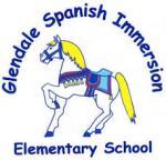 glendale-logo