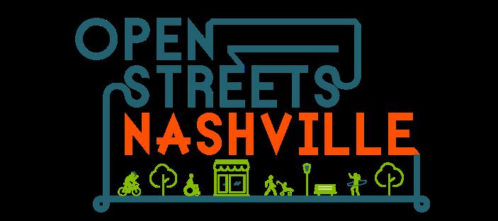 open_streets_logo_2016-011