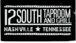 taproom-from-website-not-official
